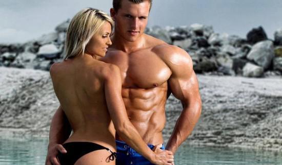 """成人网站发明健身道具,羞羞竟然还能""""竞赛""""?"""