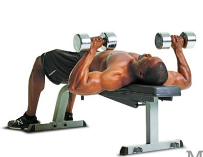 动起来,健身能提高性功能!_健网