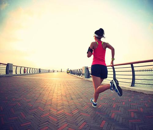 营养师告诉你运动减肥你不知道的误区?