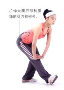 三大部位,六项训练,如此全方位的拉伸运动不看,健身练了也白练