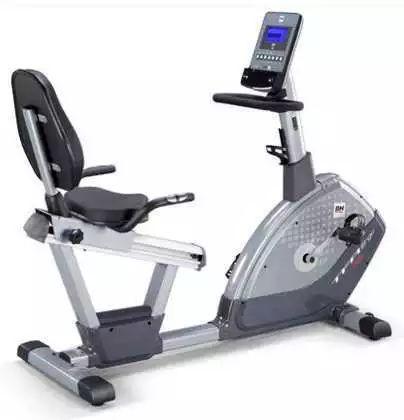 跑步机,动感单车和椭圆机的运动强度基本是跑步机>动感单车>椭圆机.