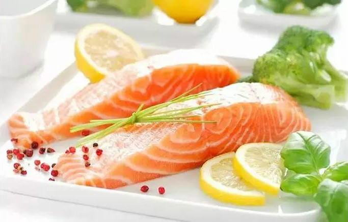 健身饮食:健身餐和一般饮食餐的区别