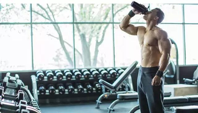 比你忙的人已经减肥成功了,别人都是用什么方法?
