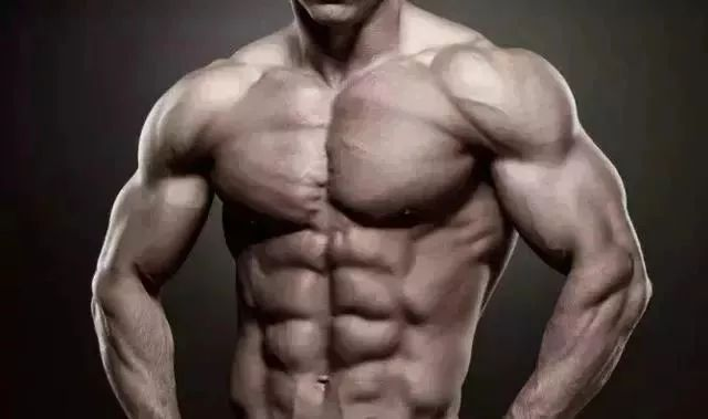 健身男教练挑战连吃1个月垃圾食品,结果会怎么样呢?