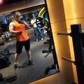 【教练专访】想健身想成为教练?肖书东踩过的坑你踩过吗?