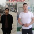 43岁大叔逆生长为26岁小伙,3年健身让油腻中年男年轻20岁!