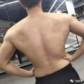 【健身故事】忙没时间都是借口,坚持才是健身最强的技巧!