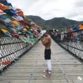 【健身故事】西藏任教体育老师:健身是一种对自我的雕刻和磨练!
