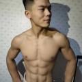 健身给我带来的改变,只有坚持健身的人才会懂