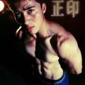 湖南卫视等媒体多次专访他,背后有什么健身故事?