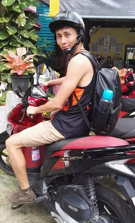泰国清迈30日减肥训练营为客人提供独特的训练经验。我们的教练训练有素,教学专业,我