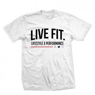 肌肉兄弟男士健身运动短袖紧身T恤