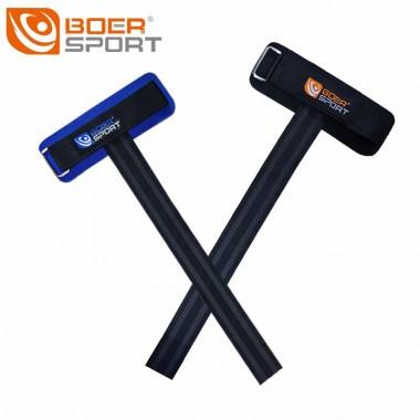 防滑护腕助力带(2只装)