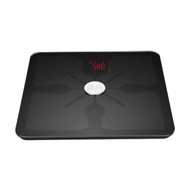 健网WIFI体脂秤-减肥营必备,无需手机自动同步