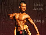 从健身小白到职业健身教练 要强跟感动是前进的动力
