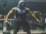 瘦40斤增20斤 胖子逆袭型男 健身是一把整容刀