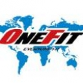 OneFit健身学院