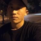 王逸群私教小店