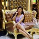 刘珍私教小店