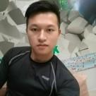 袁涛私教小店