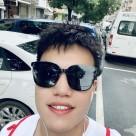 李庆港私教小店