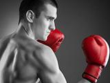 最有效的健身食谱减脂增肌计划 你值得拥有