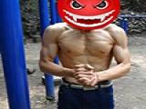 我忍辱负重当了八年死胖子,如今瘦成了一道浑身肌肉的闪电