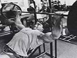 据说只有3%的健身者才会用到的方法