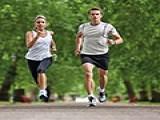 跑步一年,身体会发生怎样的变化