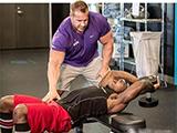 敢赌一磅肌肉吗?这只会让胸肌更好!