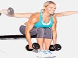 远离肩部疼痛,训练前记得做这3个动作