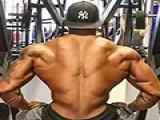 想要体态更好,减脂更快,练这个才是真正有效的!