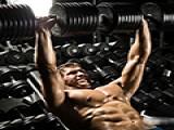 安全又高效的塑造胸肌,这四点不能忽略!