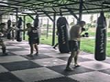 泰国清迈:邦加朗7日减肥健身训练营