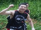 MFT泰国训练营:尽情享受MFT带给我们的一切