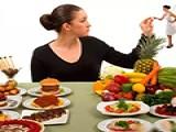 体重大怎么运动?减肥能吃火锅吗?在家怎么锻炼?
