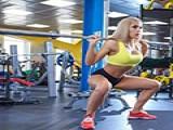"""健身动作存在100%的""""标准""""吗?"""