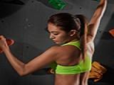 进健身房不想被教练忽悠?那就先从了解体适能开始!