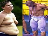 减脂期间必须要避免的三个饮食误区