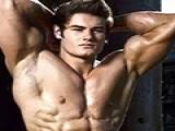 增肌训练到底用多大重量好?