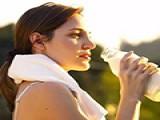 夏天该多喝这些,增肌又能减脂!