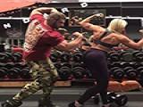 肌肉生长最需要的,你给够了吗?