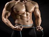 """健健身就不想练了,就是这四个""""想当然""""在搞鬼"""