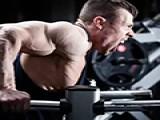刚办健身卡想改善体型,为什么要选择这6个动作?
