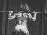 姑娘,你到底对肌肉有多大误解?