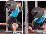 腰腿肩有点不舒服,该怎样处理才能继续训练?