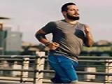 健身 | 为什么总在跑步还是胖?这就是答案!