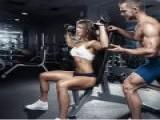 私教支招:天热锻炼身体需要注意什么?