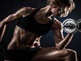 你的健身为什么没效果,一个月练22天才是最低指标