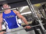 全身肌肉逐一击破,告诉你各个部位肌肉的最佳训练动作